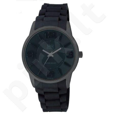 Moteriškas laikrodis Q&Q Q674J505Y
