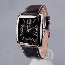 Vyriškas laikrodis Orient FEVAD001BT