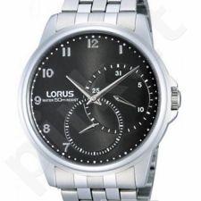 Vyriškas laikrodis LORUS RP663BX-9