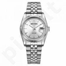 Vyriškas laikrodis Rhythm R1201S01