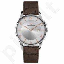 Vyriškas JACQUES LEMANS laikrodis 1-1777L