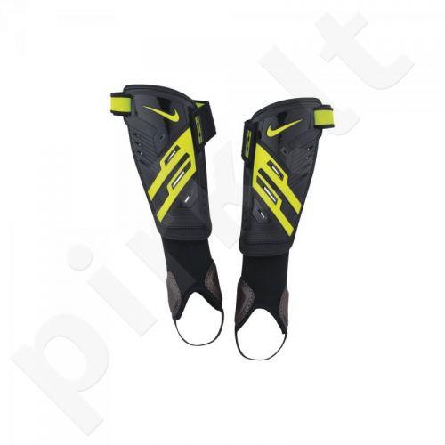 Apsaugos futbolininkams Nike Prottega Shield SP0255-077