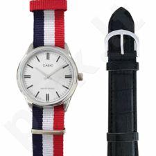 Laikrodis CASIO SPECIAL  MTP-V005L-7_DW10