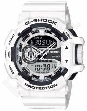 Laikrodis CASIO G-SHOCK HYPERCOLOR  GA-400-7ADR