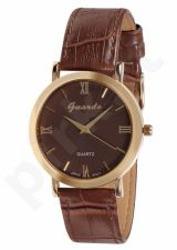 Laikrodis GUARDO 3329(1)-6