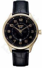 Laikrodis ESPRIT CLASSIC ES105591003