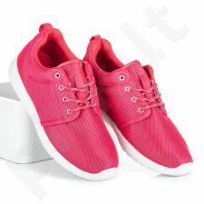 LOVIT Laisvalaikio batai