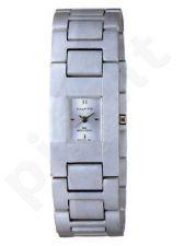 Moteriškas laikrodis Q&Q W205J201