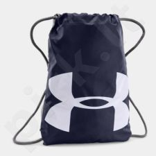 Krepšys sportinei aprangai Under Armour OZZIE Sackpack 1240539-410