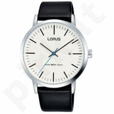 Vyriškas laikrodis LORUS RH999JX-9