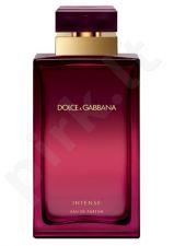 Dolce & Gabbana Pour Femme Intense, 50ml, kvapusis vanduo (EDP), moterims