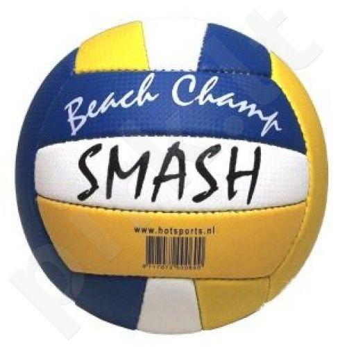 Tinklinio kamuolys Smash