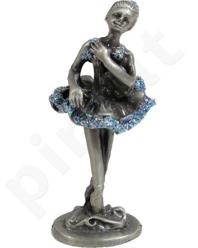 Skulptūra Balerina 94266