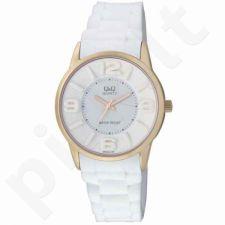 Moteriškas laikrodis Q&Q Q674J104Y