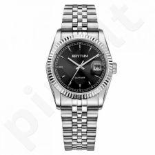 Vyriškas laikrodis Rhythm R1201S02