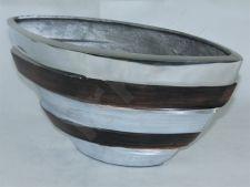 Vaza iš aliuminio 98626