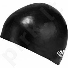 Maudymosi kepuraitė  Adidas Sil Cap Logo 802316