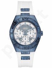Moteriškas GUESS laikrodis W0653L2