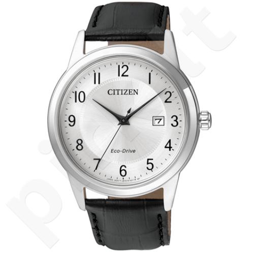 Vyriškas laikrodis Citizen AW1231-07A
