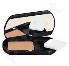 BOURJOIS Paris BB kremas makiažo pagrindas 8in1, kosmetika moterims, 6g, (24 Light Bronze)[pažeista pakuotė]