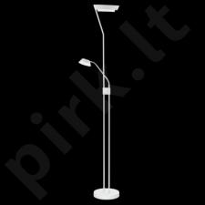 Grindinis šviestuvas EGLO 93711 | SARRIONE