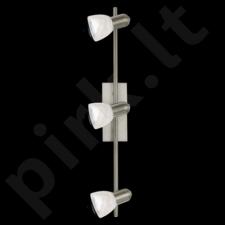 Taškinis šviestuvas EGLO 86215 | ARES 1