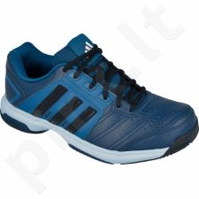 Sportiniai bateliai  tenisui Adidas Barricade Approach Stripes M AQ2280
