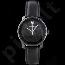 Moteriškas Jordan Kerr laikrodis JK8149J