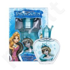 Disney Princess Snow Queen Maiden, EDT vaikams, 50ml