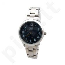 Moteriškas laikrodis Q&Q C153J813Y