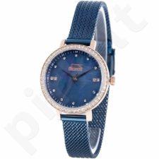 Moteriškas laikrodis Slazenger SugarFree SL.9.6090.3.04