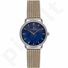 Moteriškas laikrodis FREDERIC GRAFF FAR-2718