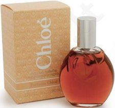 Chloe (Old Version), Chloe, Eau de Toilette moterims, 90ml