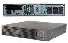 APC Smart-UPS RT 1000 Rack Mount