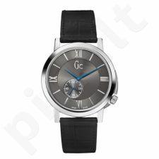 Laikrodis Gc X59003G5S