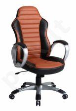 Darbo kėdė LEOPARD