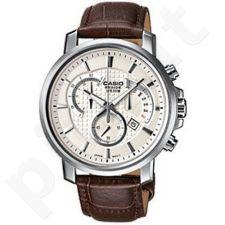 Vyriškas laikrodis CASIO BESIDE BEM-506L-7AVEF