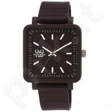 Universalus laikrodis Q&Q VQ92J002Y