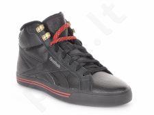 Laisvalaikio batai Reebok Royal Complete Mwt