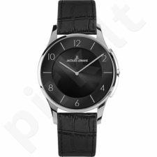 Vyriškas JACQUES LEMANS laikrodis 1-1778A