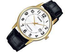 Casio Collection MTP-V002GL-7BUDF vyriškas laikrodis