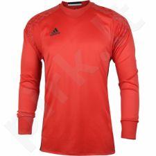 Vartininko marškinėliai  Adidas Onore 16 GK Junior AI6343