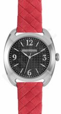 Laikrodis ROCCOBAROCCO MONTENAPOLEONE  RB0106