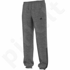 Sportinės kelnės Adidas Sport Essentials Mid Sweat Pant M S88593
