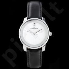Moteriškas Jordan Kerr laikrodis JK8149JS