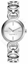Laikrodis ESPRIT ARYA ES108212001
