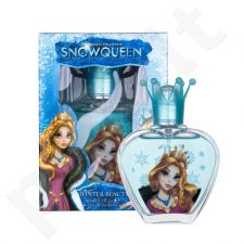 Disney Princess Snow Queen, EDT vaikams, 50ml