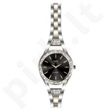 Moteriškas laikrodis Q&Q F527J402