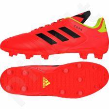 Futbolo bateliai Adidas  Copa 18.3 FG M DB2461