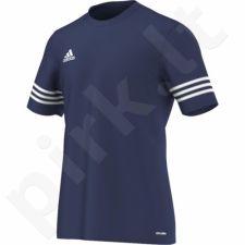 Marškinėliai adidas Entrada 14 F50487
